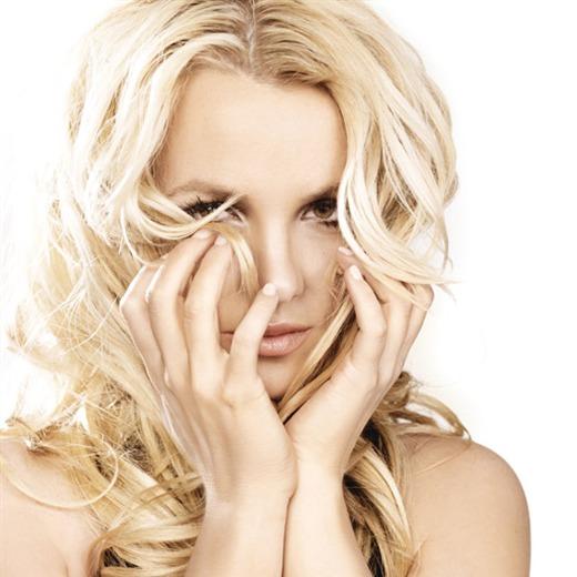 ¿Quién es el grupo telonero de Britney Spears?