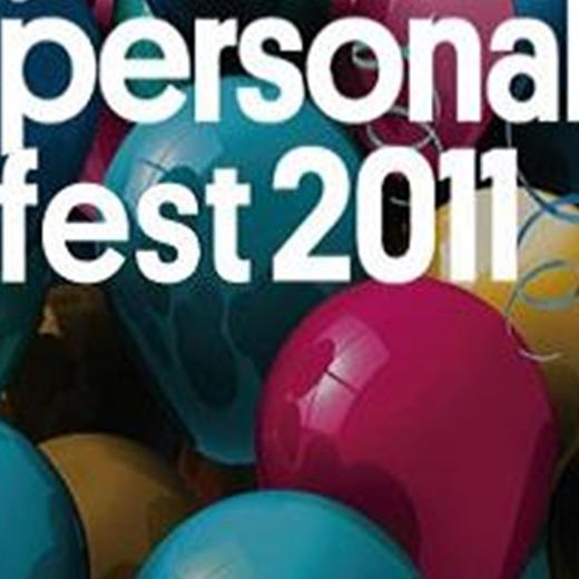 La grilla completa del Personal Fest 2011