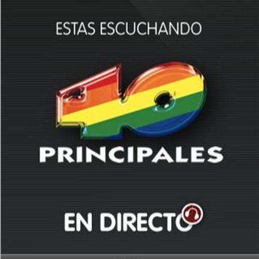 Descargar MP3 de Lista 40 Principales GRATIS - MP3XDcom