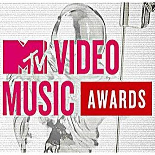 Los nominados a los MTV Video Music Awards