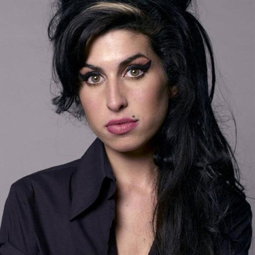 El robo a Amy Winehouse