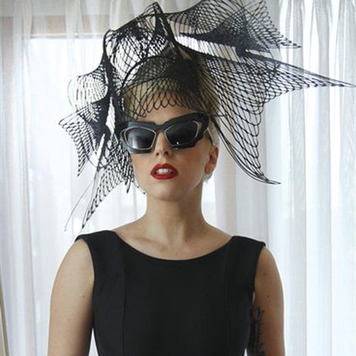 ¿El último año de Lady Gaga?