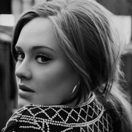 El documental de Adele