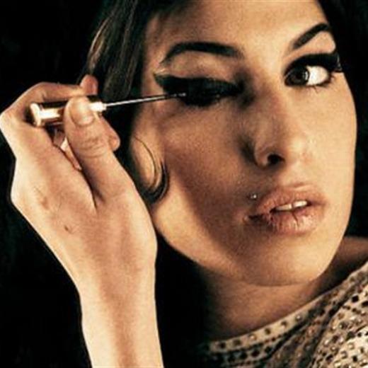 La causa de muerte de Amy Winehouse