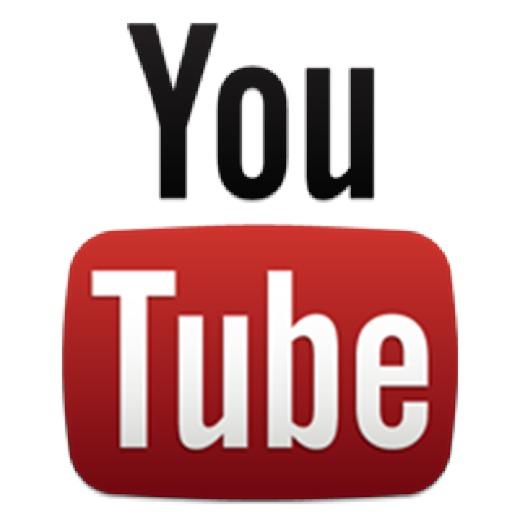 Lo más visto de Youtube 2013 en Argentina
