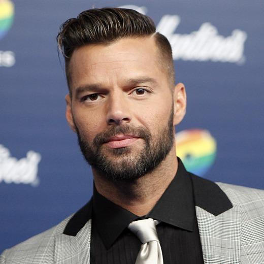 Ricky Martin y su canción del Mundial