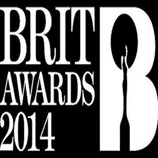 Los ganadores de los Brit Awards 2014