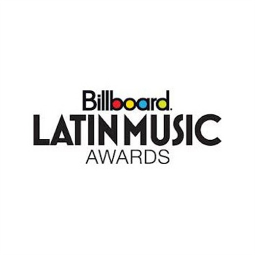Los ganadores de los Latin Billboard Awards 2014