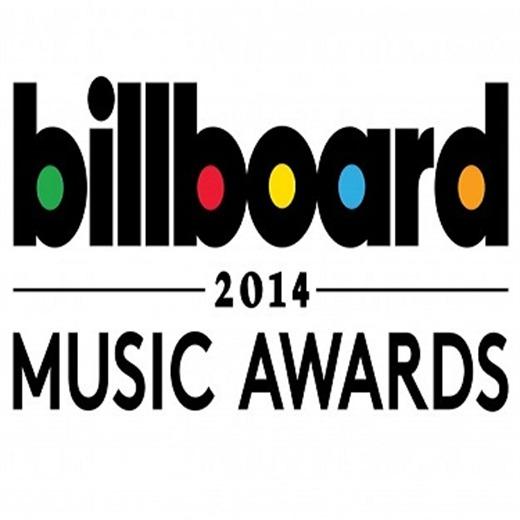 Se vienen los Billboard Awards 2014