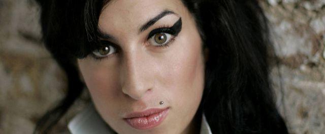 Llega el documental de Amy Winehouse, mirá el trailer