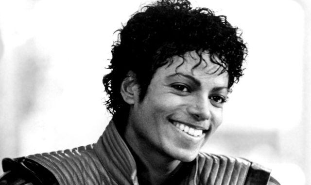 6 años sin Michael Jackson