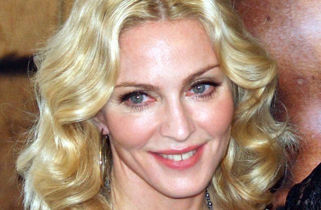 Madonna cumplió 57 y lo festejó con todo