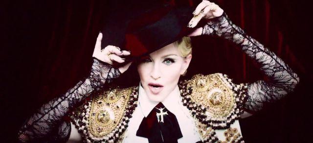 Psy no conoce los nombres de los temas de Madonna
