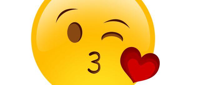 Como coqueteás según los emojis que usas