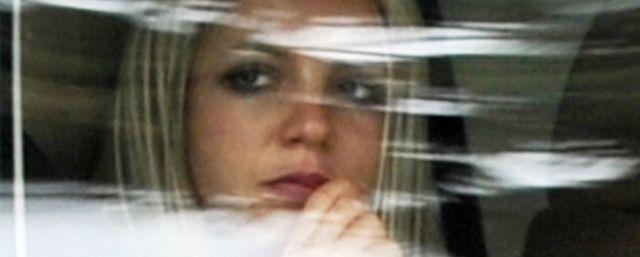 El ex manager de Britney Spears revela sus secretos más oscuros