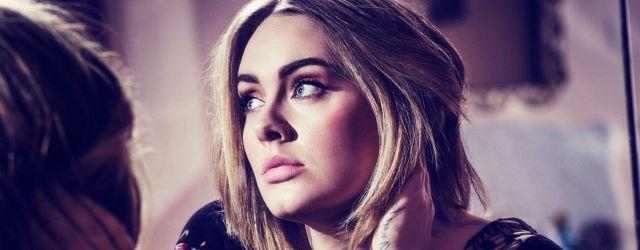 Adele adelanta video nuevo