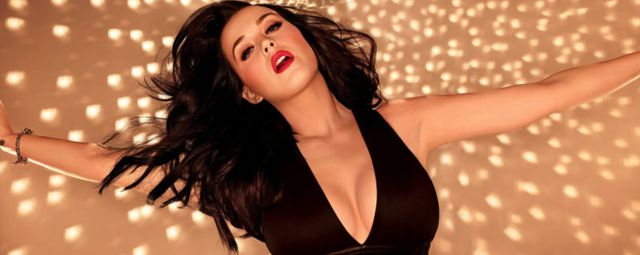 Insólito: Creía que Katy Perry era su novia