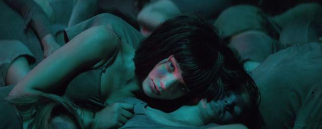 Conocé el nuevo video de Sia!