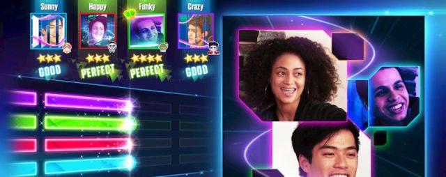 Asi Es El Nuevo Juego De Karaoke Para Playstation 4 Videojuegos