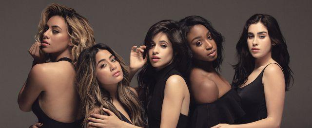 Una de las Fifth Harmony la pasó mal en México