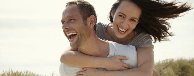 ¡Ojo con las fotos de tu pareja que subís a Facebook!