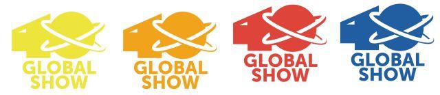 #GlobalShow en Los40!