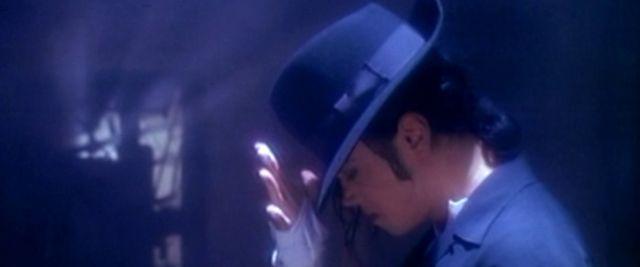 Michael Jackson, el muerto más rico!