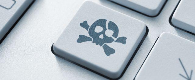 Hablamos de Cyber-ataques en #TodosArriba