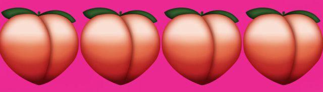 Perdimos uno de los emojis más graciosos