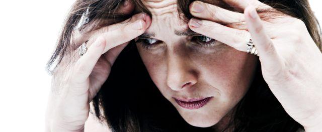 #TodosArriba: ¿Se puede combatir la ansiedad?