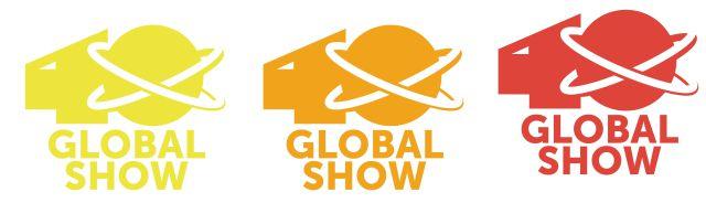 #GlobalShow con Tony Aguilar!