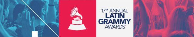 #LatinGRAMMY: Todos los ganadores!