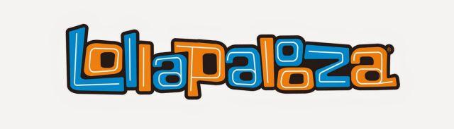 Lollapalooza Argentina!
