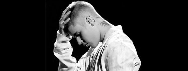 """El video oficial de """"Let Me Love You"""""""