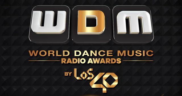 World Dance Music Radio Awards