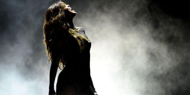 Selena Gómez estrena Single, ¿Un palito para Justin Bieber?