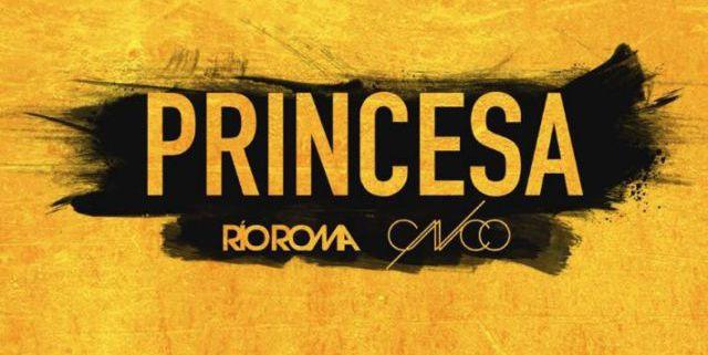 Tema Princesa