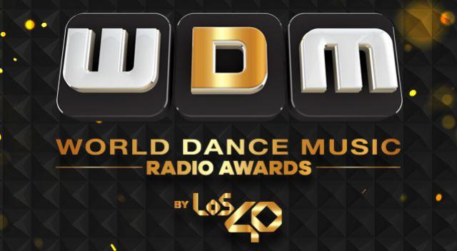 #WDMRadioAwards