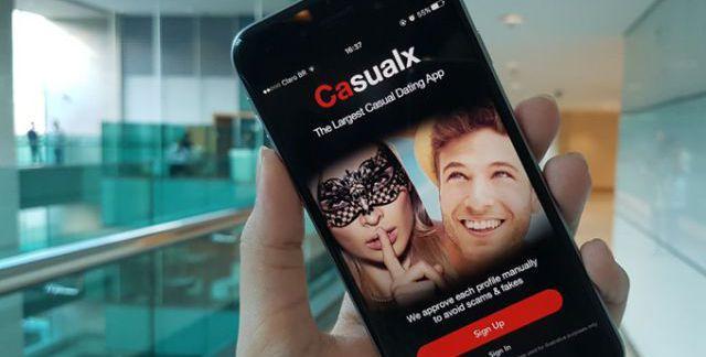 CasualX