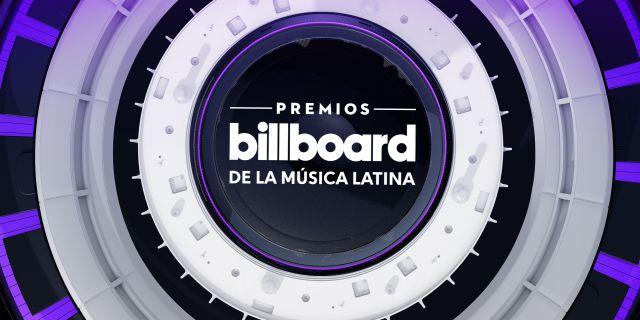 Premios Billboard 2017