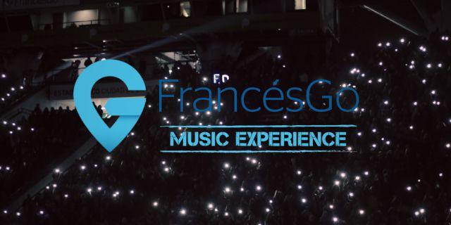 Frances Go