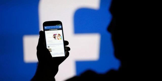 Este es el video más visto en la historia de Facebook