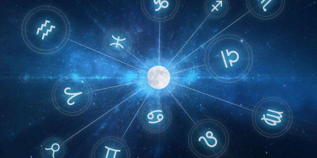 Signos Zodiaco