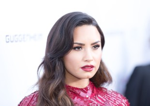 La cantante utilizó sus redes sociales para aclarar el tema.