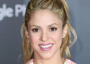 La cantante fue criticada en Twitter.