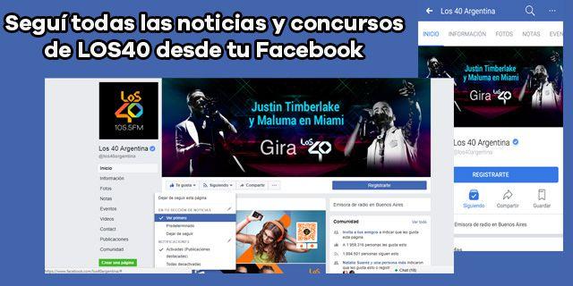 Noticias FB