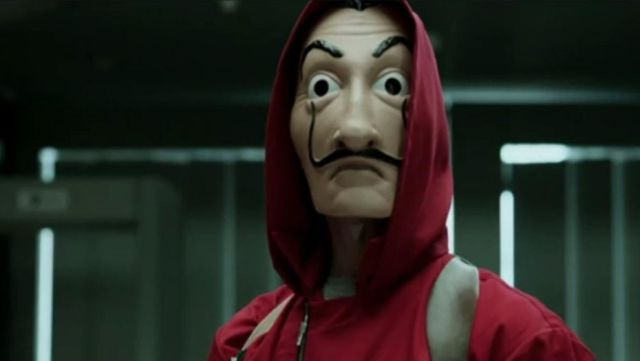 ¿Benjamín Vicuña estará en la tercera temporada de