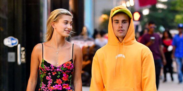 Esta sería la fecha en la que se casaría Justin Bieber