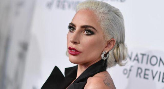 ¡Bradley Cooper ya fue! Lady Gaga tendría novio nuevo