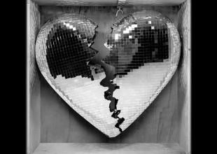 Mark Ronson y Camila Cabello